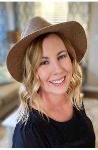 Nicole Clinger