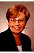 Carole Kilik