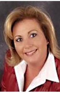 Kimberly Putthoff Pels