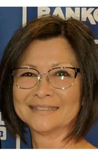 Maria Fong
