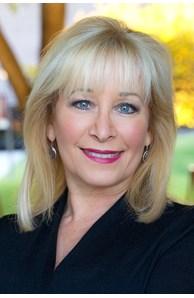 Marcie Soderquist