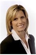 Deanne Sinclair