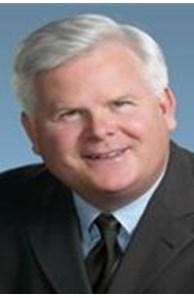 Michael Onstead