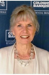 Nancy Goldcamp