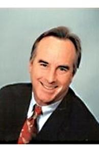 Greg Linder