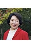 Chi-Raie Cheung
