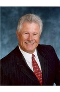 Dennis Henderson