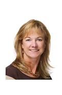 Bonnie Moran