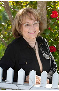 Ann Abbruzzese