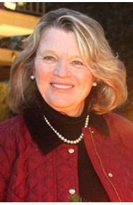 Debbie Nichols