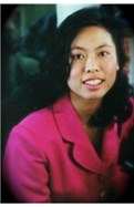Josephine Leung