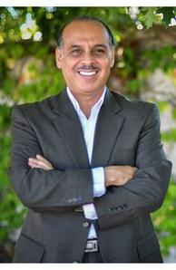 Ricardo Giacoman