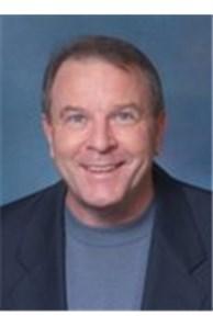 Mark Van Metre
