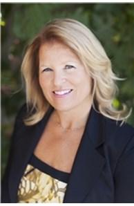 Lori Kriens