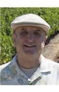 Marv Siegel