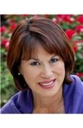 Margie Wong