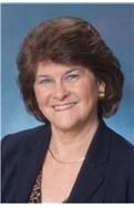 Nancy Sutorius