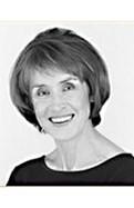 Sue Kirkham