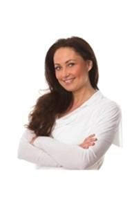 Stephanie Perrault Bialek