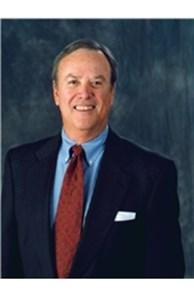 Dick Holt