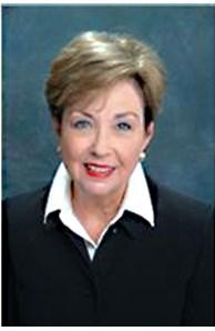 Maureen Cotton