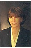 Kathleen H. McGrath