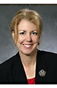 Christine Polanco