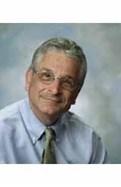 Ed Bohnert