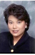 Arlene Chui