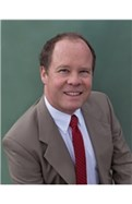 John Harriman, Jr