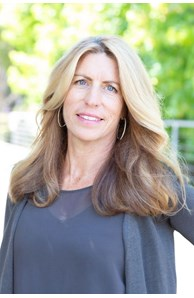 Pam Samuelson