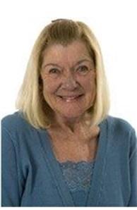 Kay Burns