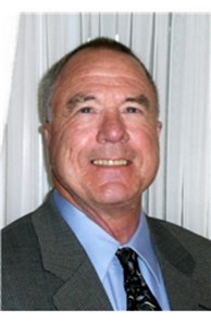 Bruce Strand