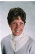 Judy Ploshay