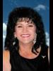 Sally Lawrence-Reynolds