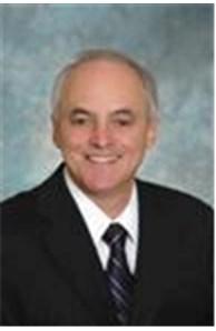 Jerry Dias