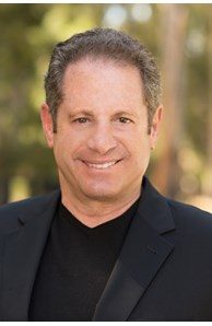 Barry Gevertz