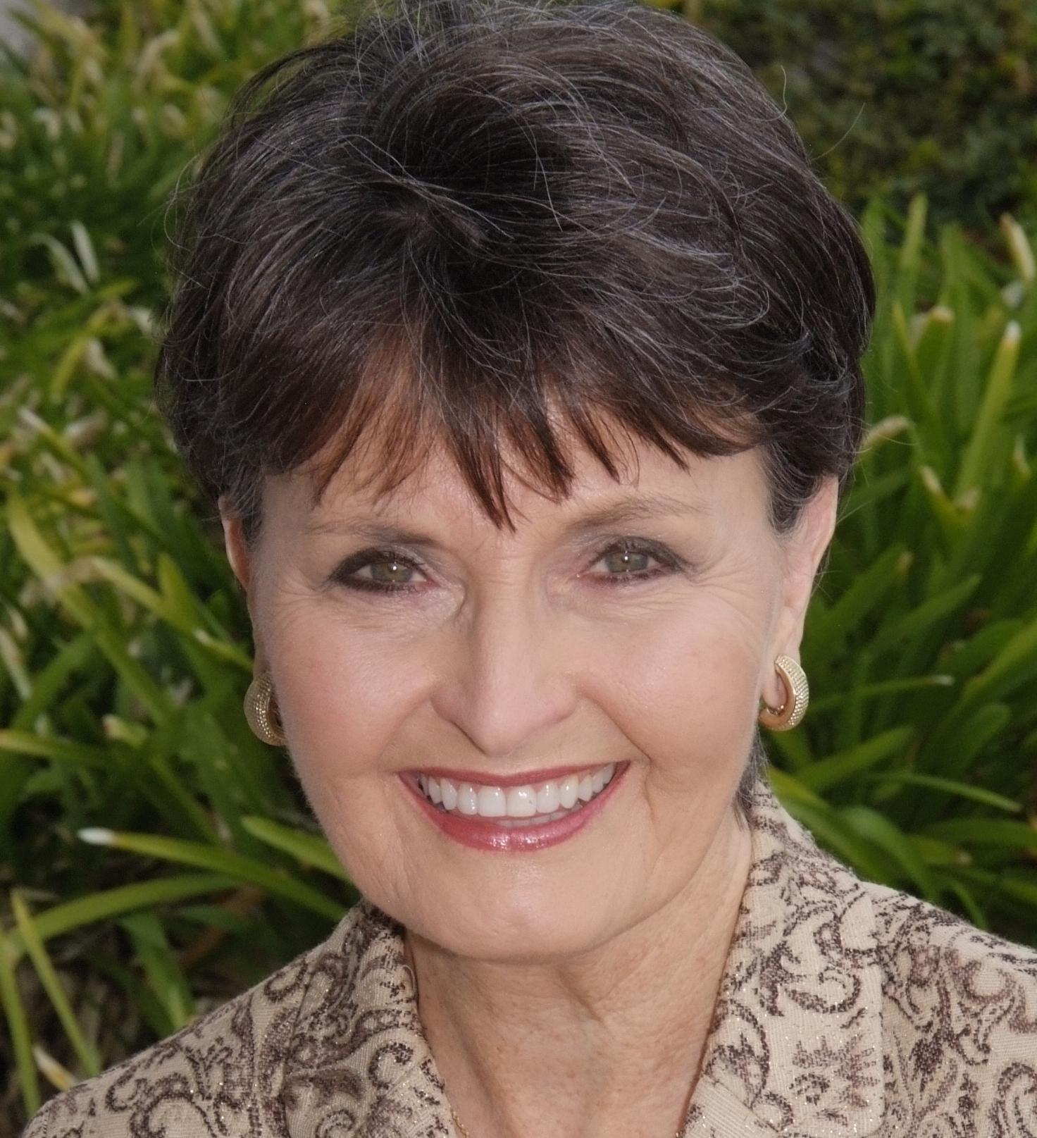 Cindy Miller Real Estate Agent Morgan Hill Ca