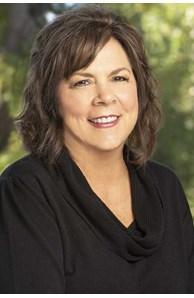 Lori LoBue