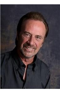 Kenneth Langstaff
