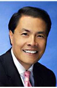 Wister Chu