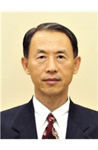 Jevons Feng