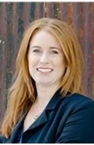 Sarah Bradford