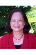 Yuli Lyman