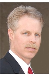 Gordon Ferguson