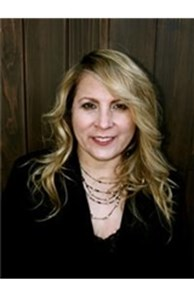 Kathy Kludjian
