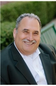Todd Mendoza