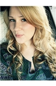 Tiffany Donohue