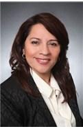 Mabel Nunez