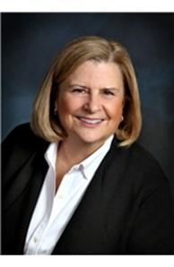 Wendy McPherson